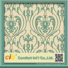 2015 New Design High Quality Wallpaper Catalogue