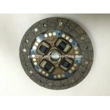 Alta calidad piezas de repuesto disco de embrague de Toyota 31250-28140