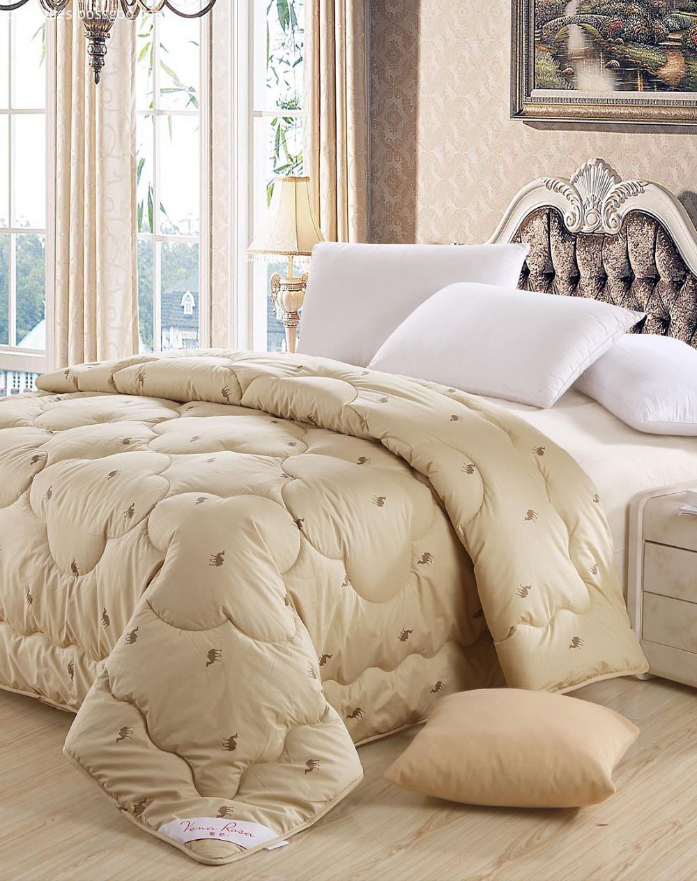 Comforter Sets Microfibre