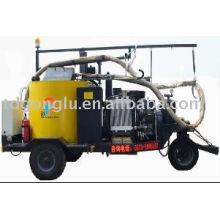 TDGF800 Traction-type Asphalt road surface crack sealer