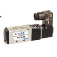 3V series of pneumatic valve to control air