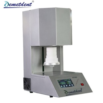 Zirconia Sintering Furnace Dental