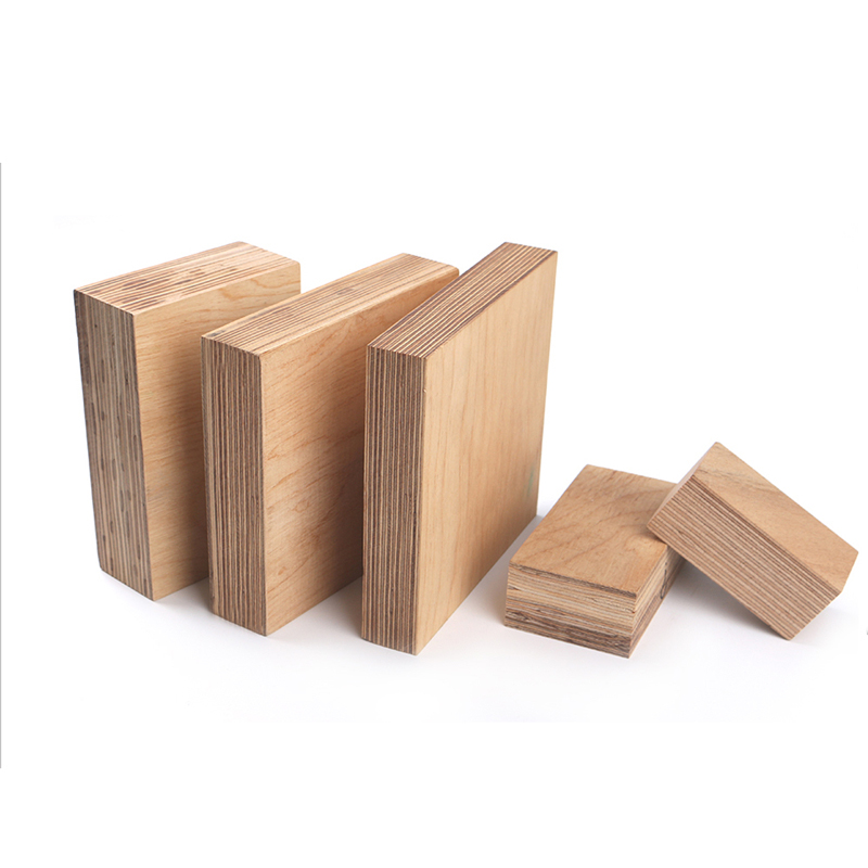 Beech Sheet Plywood