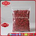 Goji berries tea de gojiberry de China fabricante