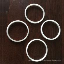 Сделано в Китае Пакет печатной машины Чернила Кубок Керамическое кольцо