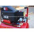 25L benutzte tragbaren Luftkompressor 220v