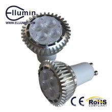 светодиодов ювелирные изделия дисплей освещение 4 Вт высокий люмен