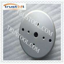 Provide OEM Precision CNC Machining &Turning