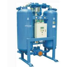 10bar Heated Regenerative Adsorption Air Compressed Dryer Krd-60mxf