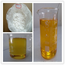 Dianabol 50mg/Ml Injectable Steroids Solution CAS 72-63-9