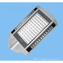 AC90-265V светодиодная лампа 128W светодиодный уличный свет светодиодный свет