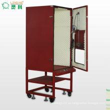 Cajas de ruido para la máquina de soldadura ultrasónica 2800 / 3200W