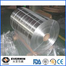 Super Wide Aluminium Strip For Led Strip