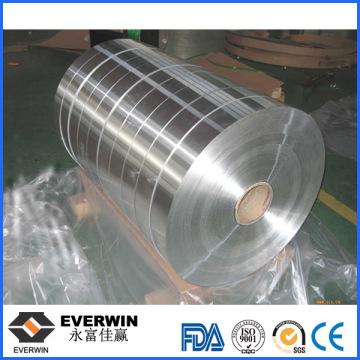 Aluminum Strip For Aluminum Plastic Composite Pipe
