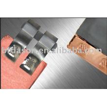 Ultrasonic Power Battery Welding Machine