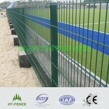 Painel de vedação revestido de PVC