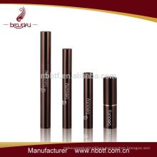 Nuevas botellas cosméticas del eyeliner del rimel del diseño Speicial