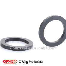 rubber washer for sale
