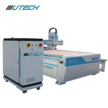 4 axis rotary wood carving cnc router