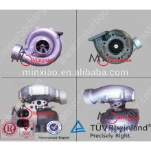 Turbocompressor TA4521 OM441LA 466618-13 466618-14 466618-15 0040965999KZ