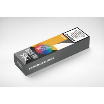Maskking am besten Vape 450puffs High gt