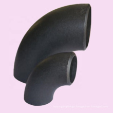 Bestsellers Carbon Steel API 5L Pipe Fitting Elbow Stainless steel pipe fittings