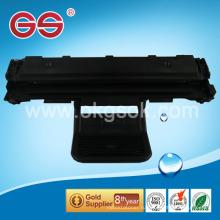 Универсальный лазерный принтер ML1610 / SCX4521 Тонер-картриджи для SAMSUNG ML-1610/2010 2510