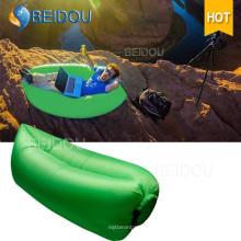 2016 impermeable viaje al aire libre acampando inflables durmiendo bolsas