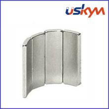 N45sh NdFeB Tile Magnets (A-008)