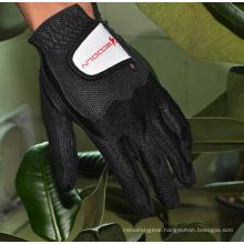Cabretta Golf Gloves