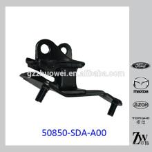 Motor de montagem / Transmissão de montagem para Hon-da Accor (d) 50850-SDA-A00