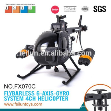 hot selling rc hobby assemble camera 4ch 2.4g rc helicopter cooler fly for boys and girls