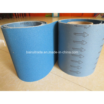 CO2 Coil for MIG Welding Copper