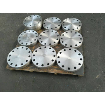 A 516 GR.70 Steel Fluces Flanges