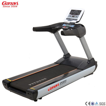 Heavy Duty loopband Populaire Gym Running Machine