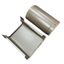 Premium Class Style Metal Roof Tile