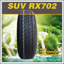New Passenger Chinese Car Tire 155/70r13