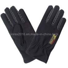 Running Winter Warm Fashion Outdoor Sports Glove