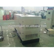 40kw/50kva diesel generator set powered by engine (1104A-44TG1)