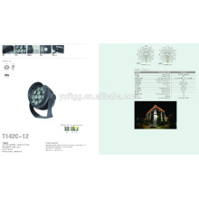 outdoor wall lamps with protection level 65
