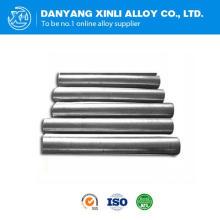 0cr21al6nb Resistance Heating Straight Bar