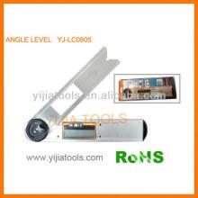 Digital Level YJ-LC0605-1