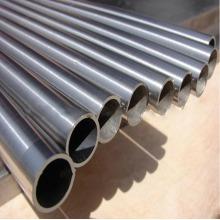 EN10204 titanium tubes factory
