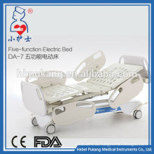 Cama multifunción de hospital DA-7