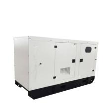Generador diesel de tipo silencioso CUMMINS