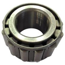 Roulement à rouleaux cylindriques Roulement automatique Simple rangée Rn606