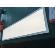 LED de iluminación redonda / cuadrado LED Panel Dimmerable