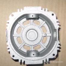moule en aluminium de moulage mécanique sous pression pour des pièces de moto