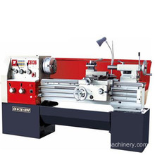 New Lathe Machine With Precision ground