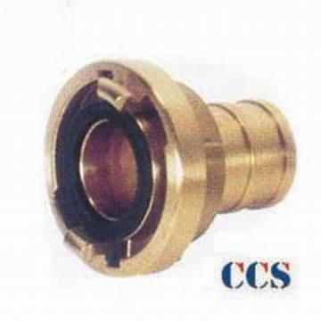 Marine Fire Hose Couplings